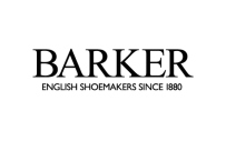 Barker shoeware North Yorkshire