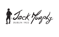 Jack Murhpy clothing