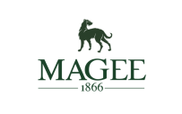 Magee clothing North Yorkshire
