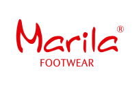 Marila clothing North Yorkshire