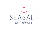 Seasalt Cornwall clothing